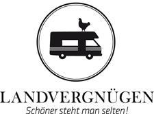 Logo-Landvergnugen_2021