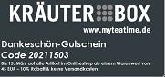 Box-Gutschein_20211503